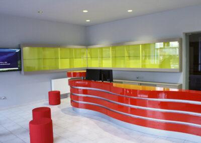 Informační Centrum Sedlčany